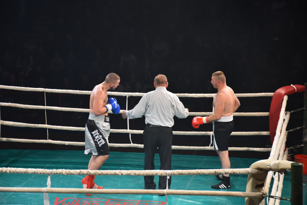 Todorovic Fight Night (134)