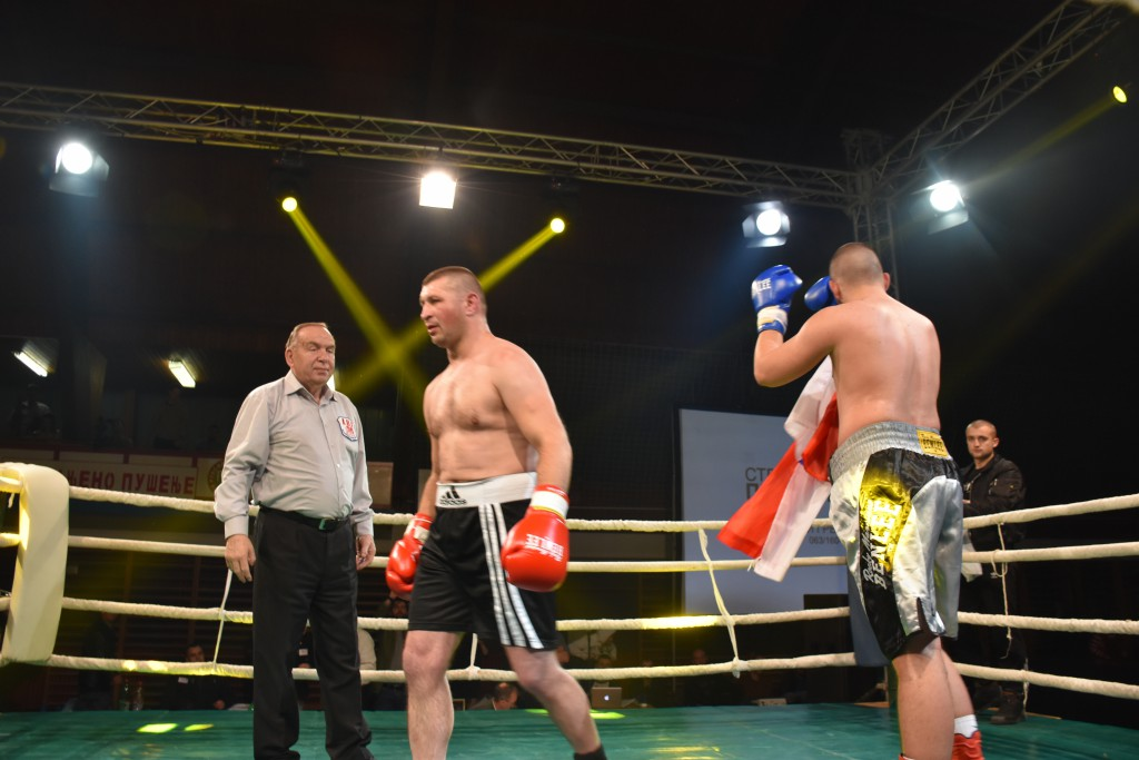 Todorovic Fight Night (135)