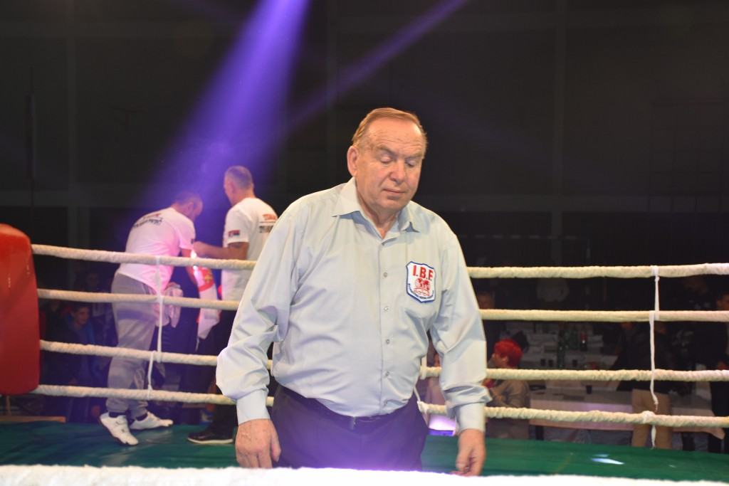 Todorovic Fight Night (137)