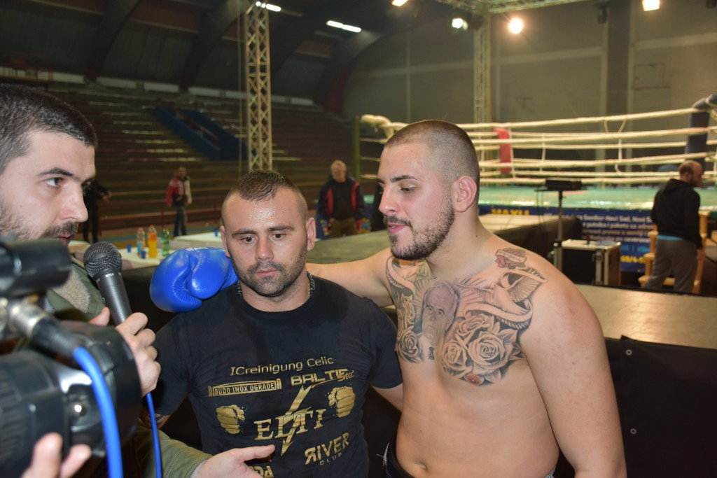 Todorovic Fight Night (140)