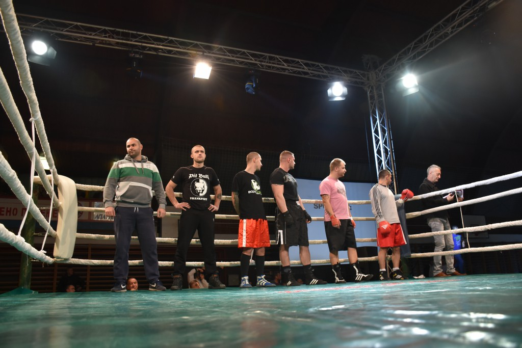Todorovic Fight Night (29)