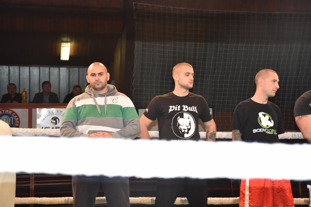 Todorovic Fight Night (30)