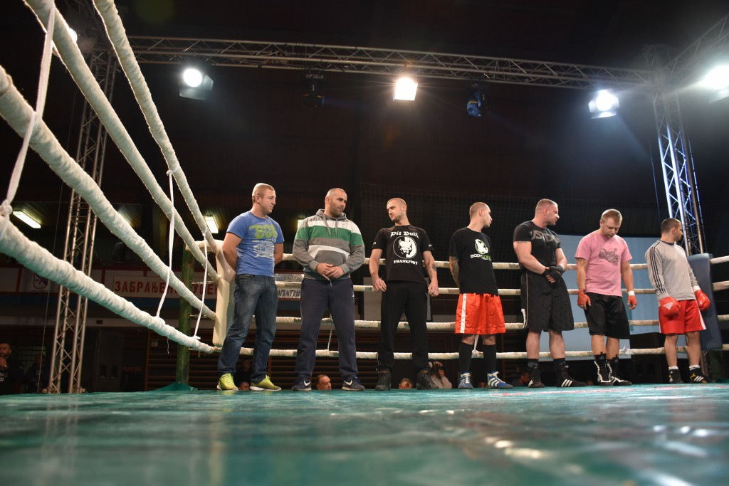 Todorovic Fight Night (31)