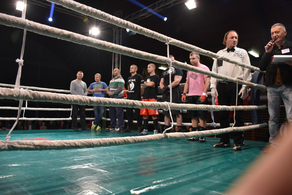 Todorovic Fight Night (43)