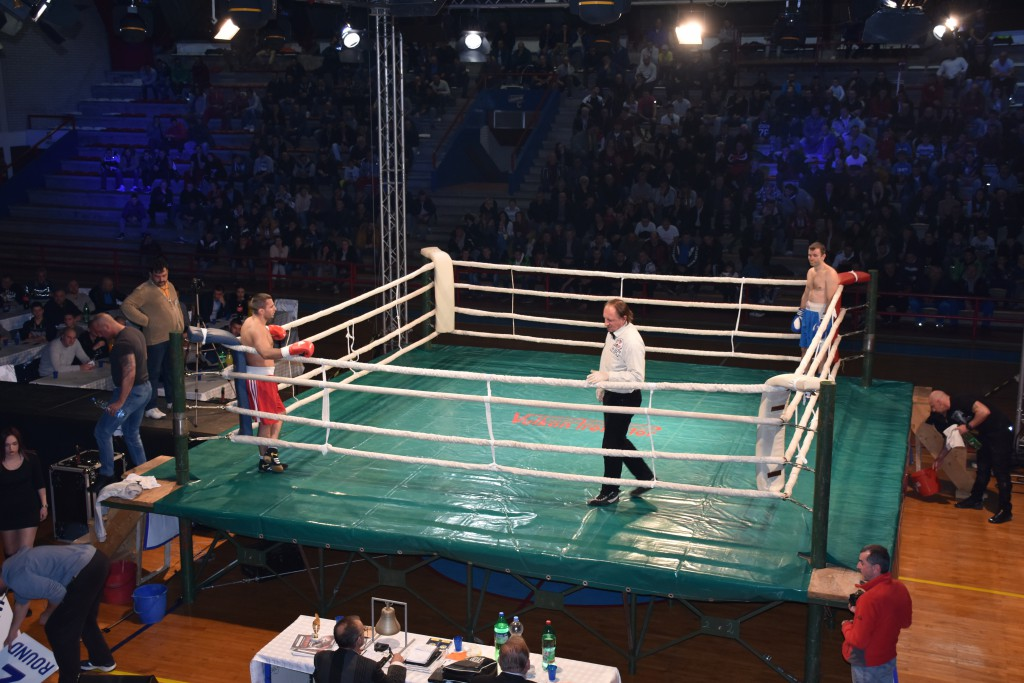 Todorovic Fight Night (55)