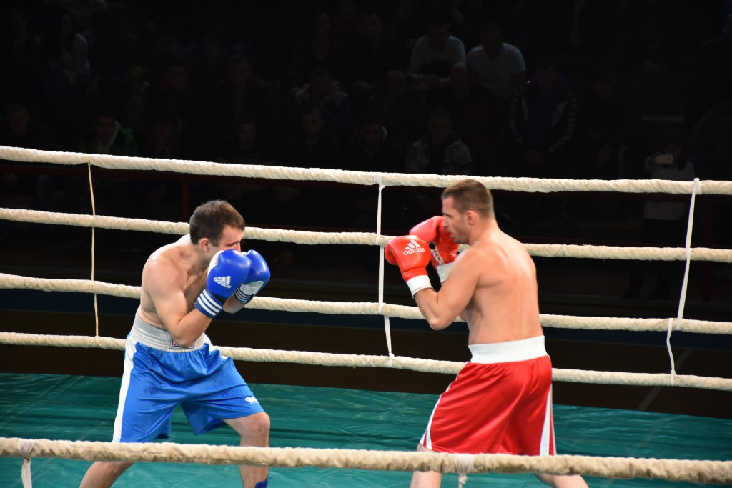 Todorovic Fight Night (56)