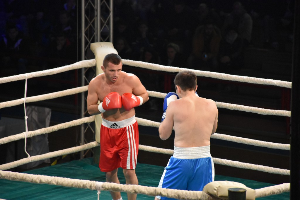Todorovic Fight Night (59)