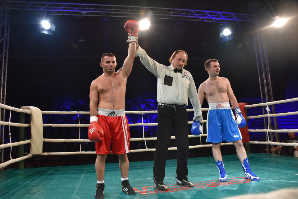 Todorovic Fight Night (61)