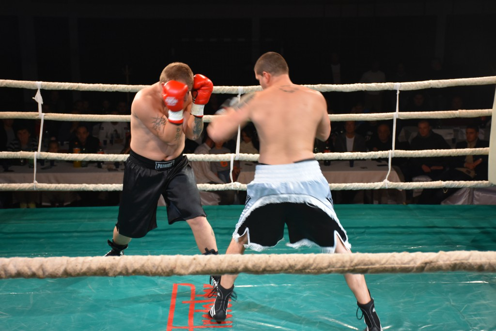 Todorovic Fight Night (62)
