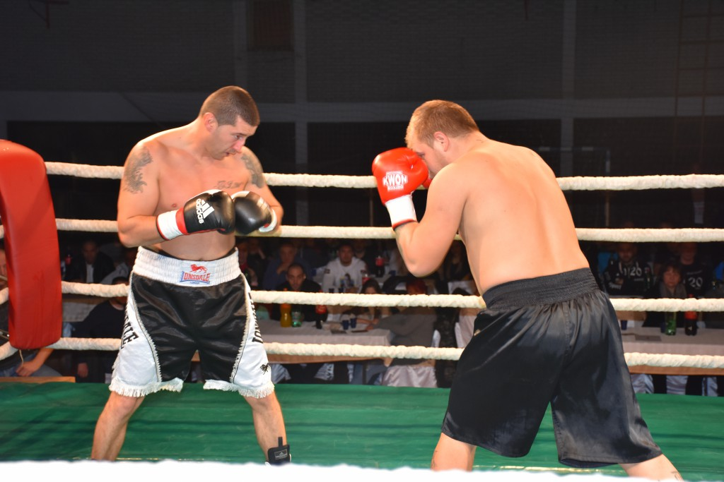 Todorovic Fight Night (65)