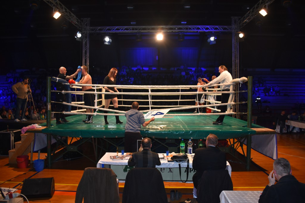Todorovic Fight Night (67)