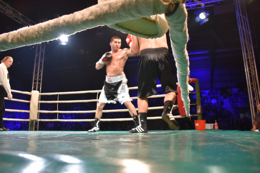 Todorovic Fight Night (69)