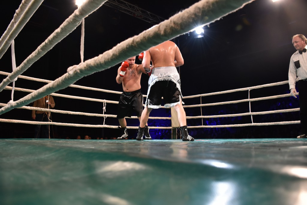 Todorovic Fight Night (70)