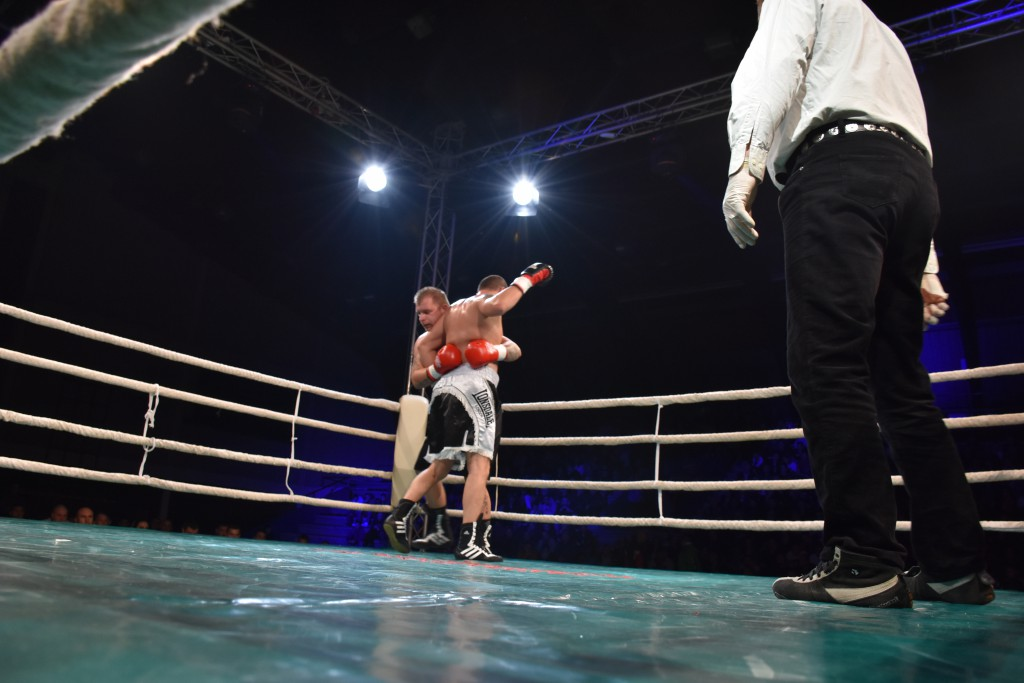 Todorovic Fight Night (72)
