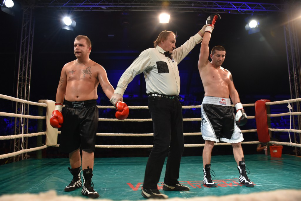 Todorovic Fight Night (74)
