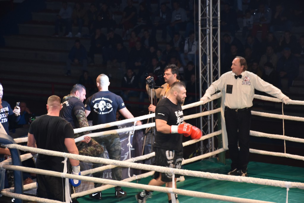 Todorovic Fight Night (76)