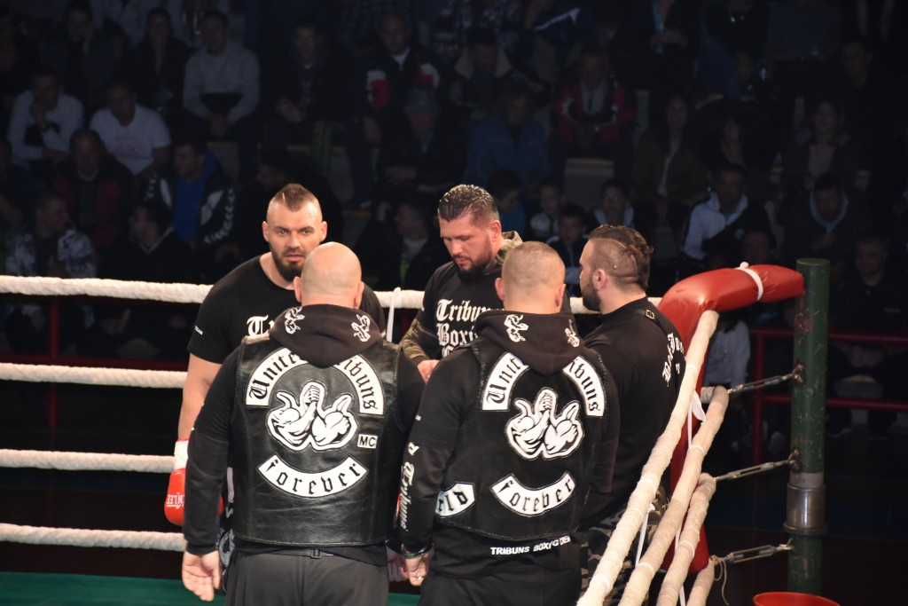 Todorovic Fight Night (77)