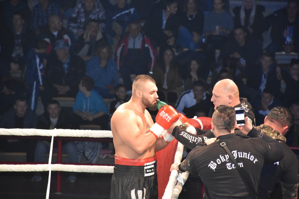 Todorovic Fight Night (78)