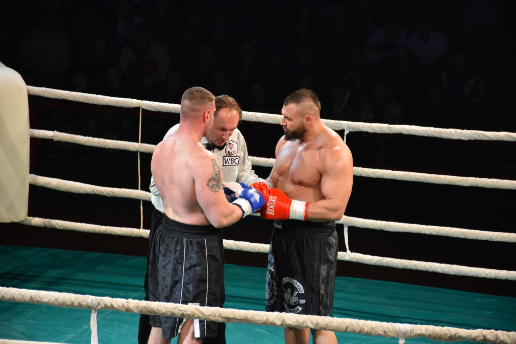 Todorovic Fight Night (79)
