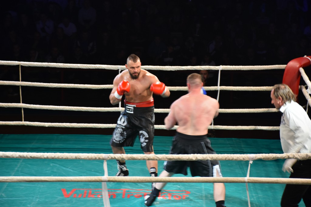 Todorovic Fight Night (80)