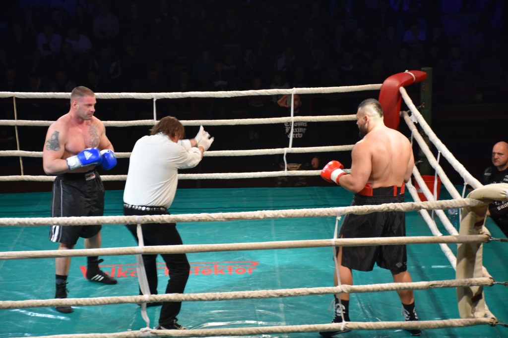 Todorovic Fight Night (81)