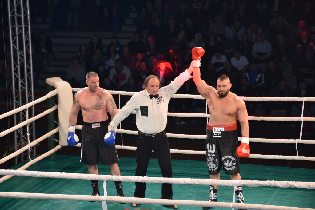 Todorovic Fight Night (84)