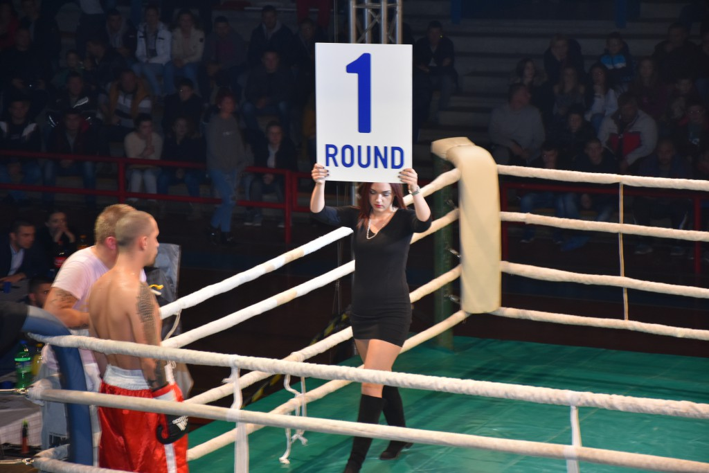 Todorovic Fight Night (85)