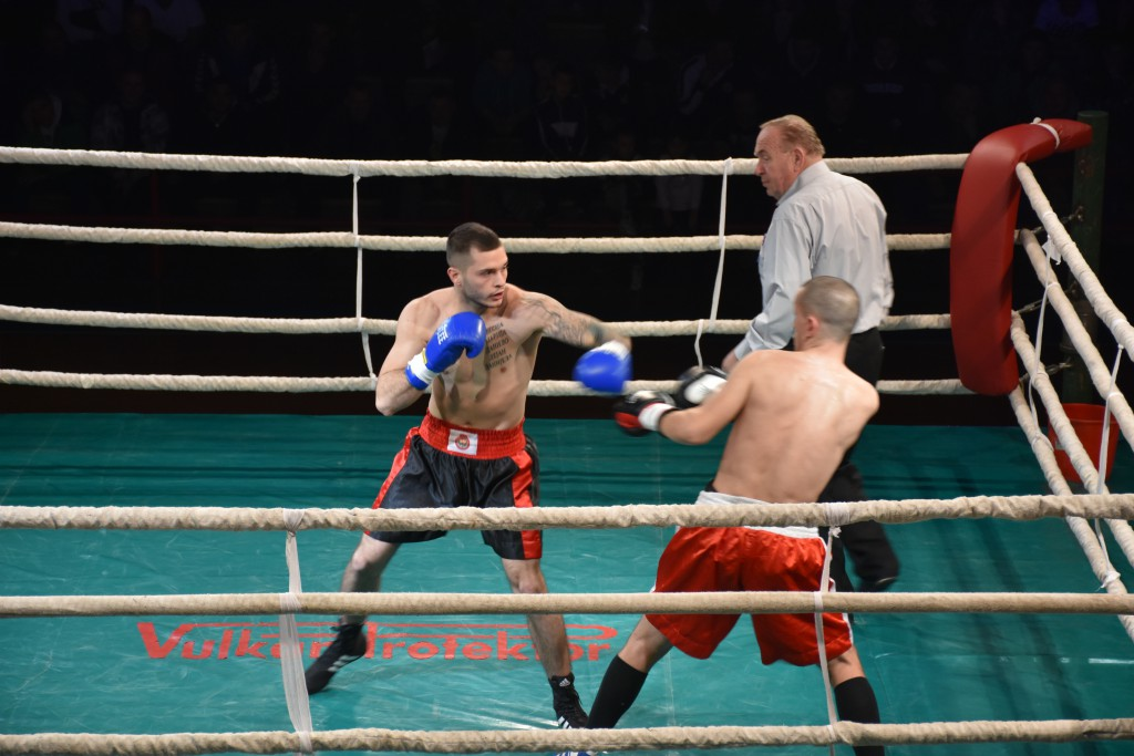 Todorovic Fight Night (86)