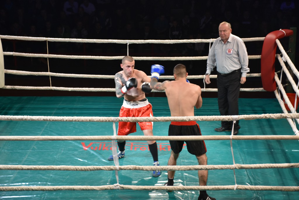 Todorovic Fight Night (87)