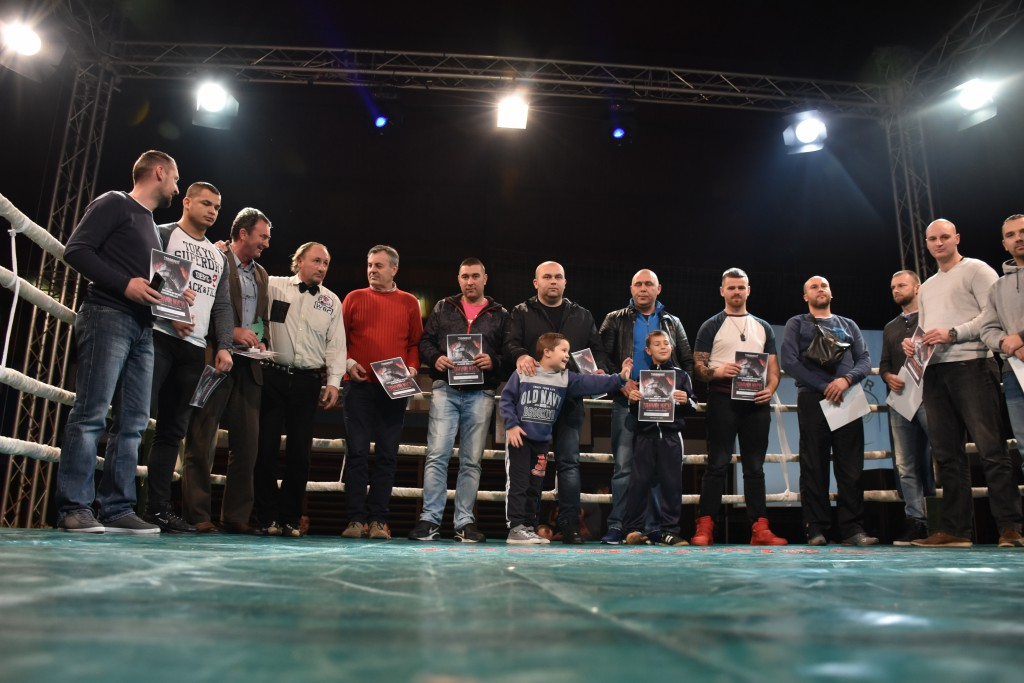 Todorovic Fight Night (93)