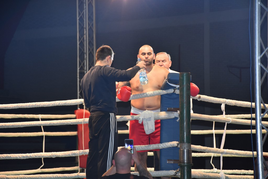Todorovic Fight Night (97)