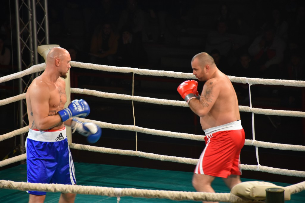 Todorovic Fight Night (99)