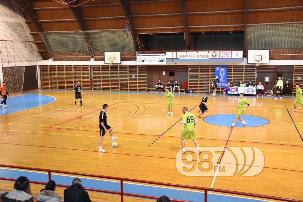 Turnir u malom fudbalu Apatin 2016 (2)
