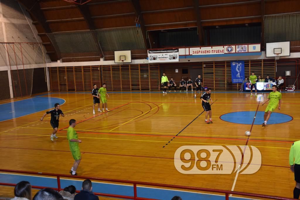 Turnir u malom fudbalu Apatin 2016 (3)