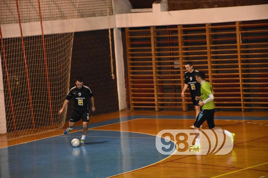 Turnir u malom fudbalu Apatin 2016 (4)