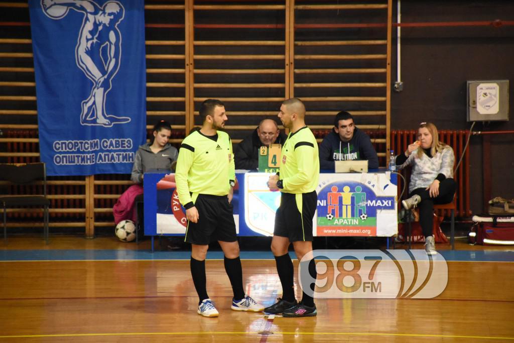 Turnir u malom fudbalu Apatin 2016 (6)