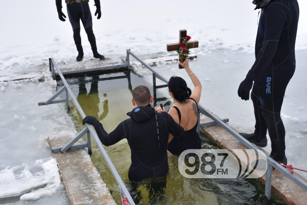 Plivanje za Casni krst 2017, januar 2017, Bogojavljanje. (27)