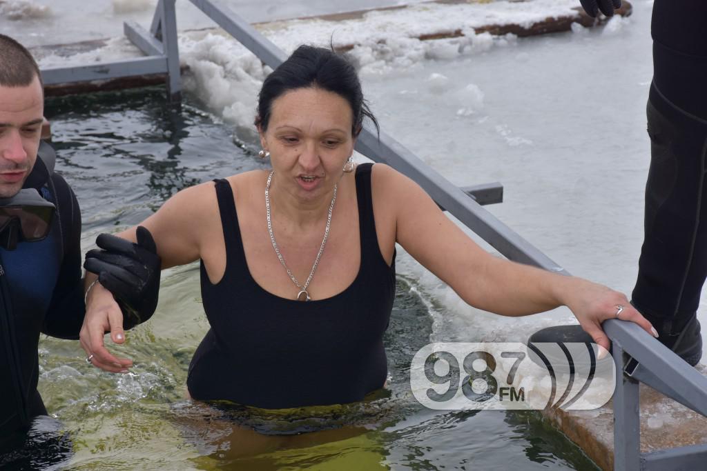 Plivanje za Casni krst 2017, januar 2017, Bogojavljanje. (28)