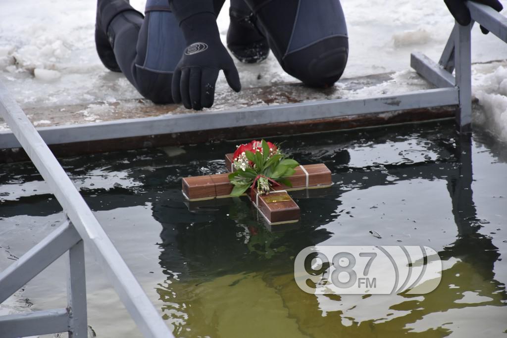 Plivanje za Casni krst 2017, januar 2017, Bogojavljanje. (29)