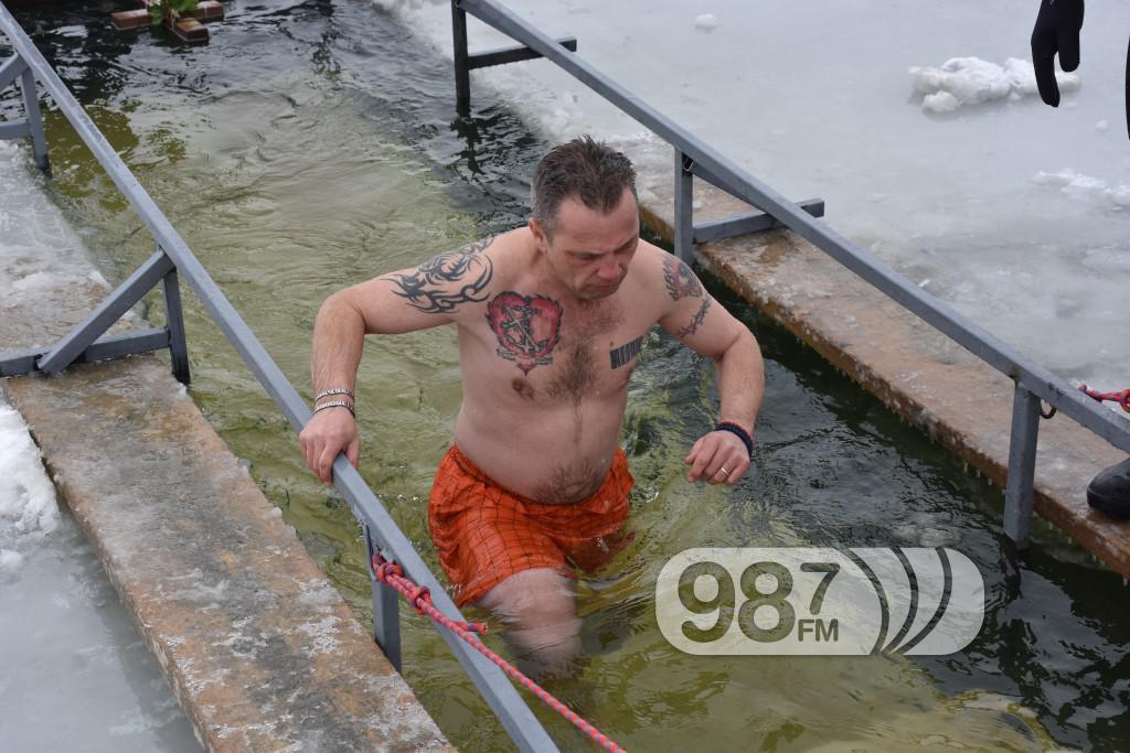 Plivanje za Casni krst 2017, januar 2017, Bogojavljanje. (36)