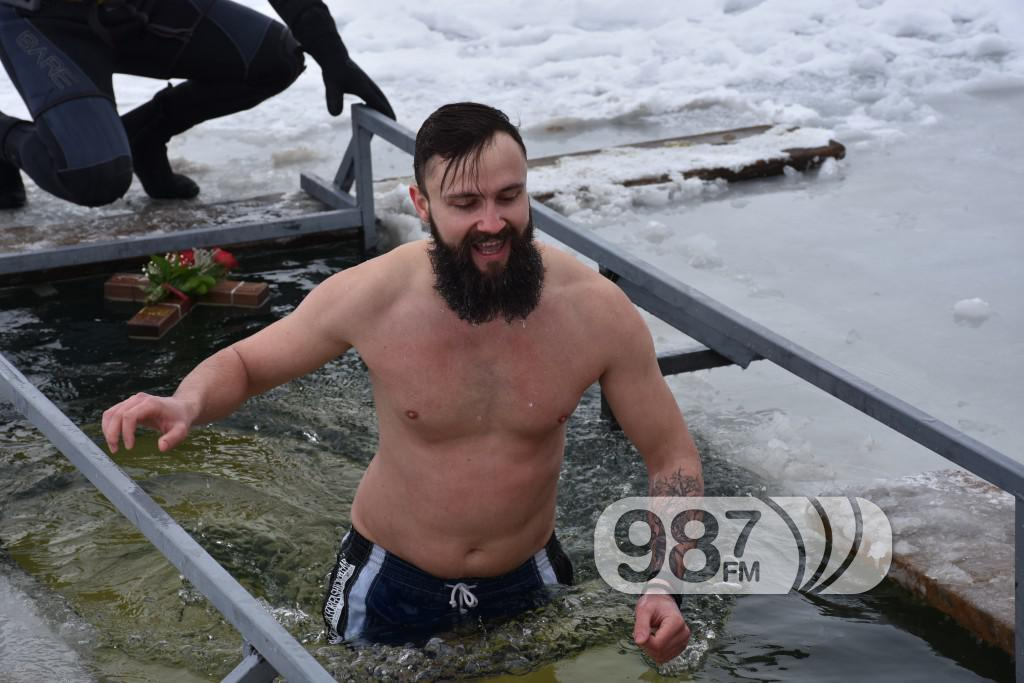 Plivanje za Casni krst 2017, januar 2017, Bogojavljanje. (37)