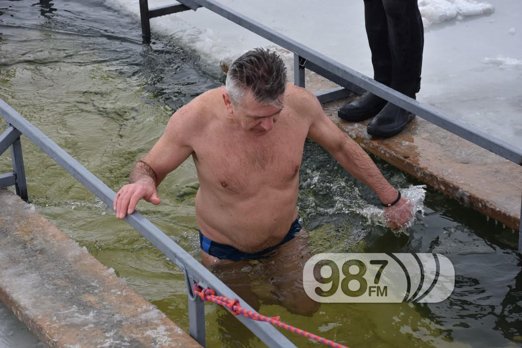 Plivanje za Casni krst 2017, januar 2017, Bogojavljanje. (39)