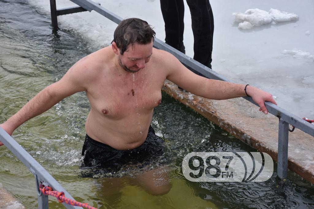 Plivanje za Casni krst 2017, januar 2017, Bogojavljanje. (42)