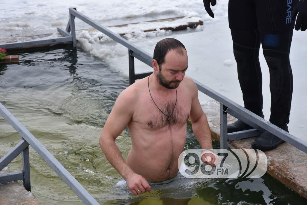 Plivanje za Casni krst 2017, januar 2017, Bogojavljanje. (44)