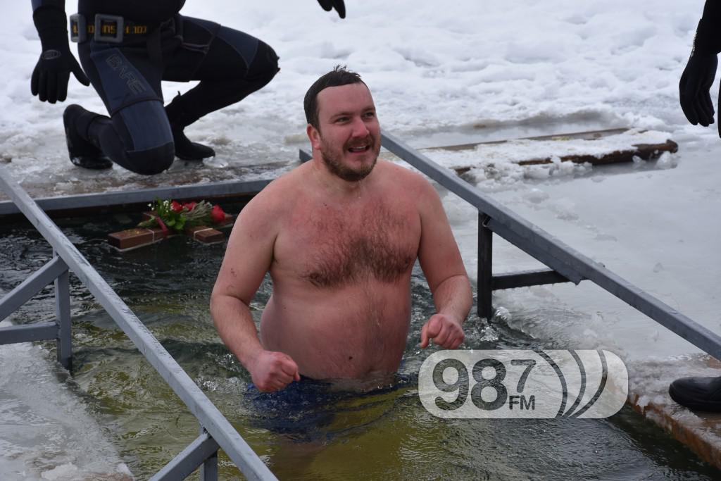 Plivanje za Casni krst 2017, januar 2017, Bogojavljanje. (45)