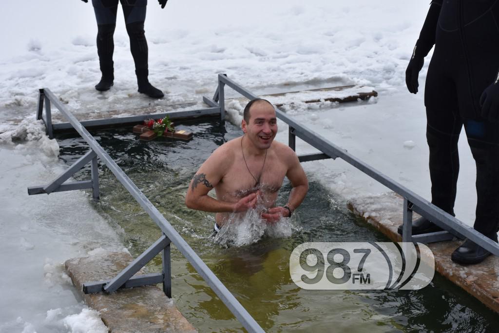 Plivanje za Casni krst 2017, januar 2017, Bogojavljanje. (48)
