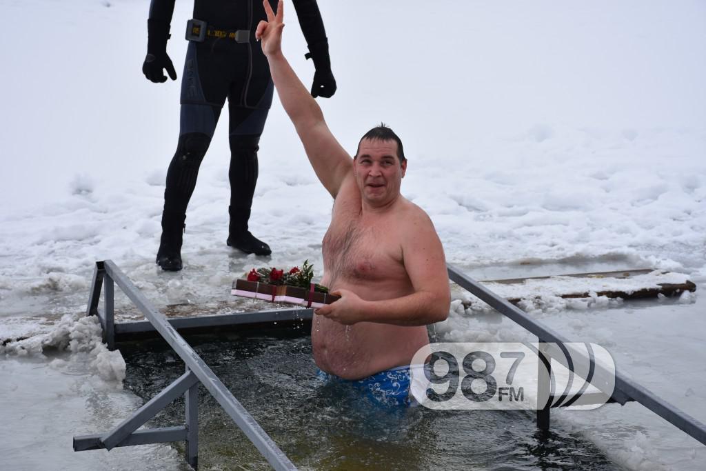 Plivanje za Casni krst 2017, januar 2017, Bogojavljanje. (50)