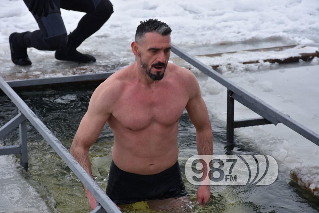 Plivanje za Casni krst 2017, januar 2017, Bogojavljanje. (53)