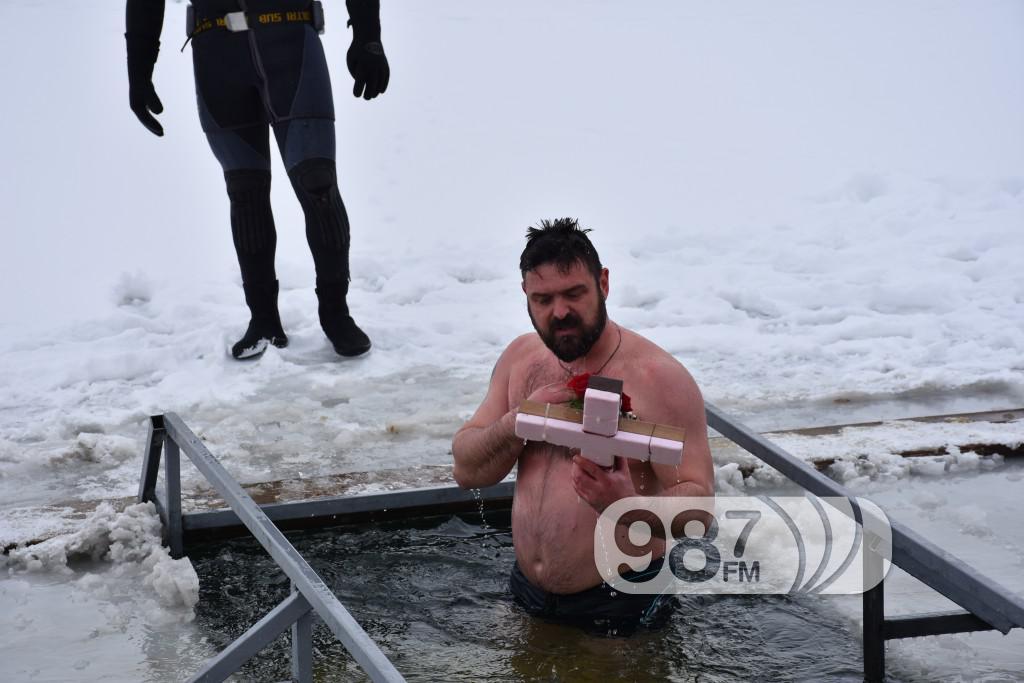 Plivanje za Casni krst 2017, januar 2017, Bogojavljanje. (54)