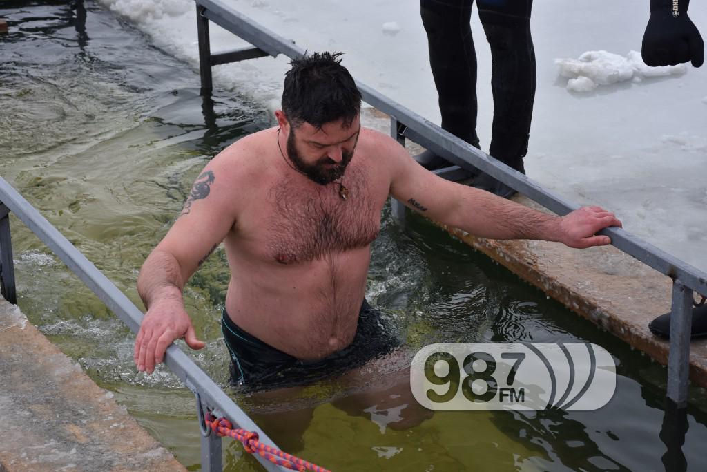 Plivanje za Casni krst 2017, januar 2017, Bogojavljanje. (55)
